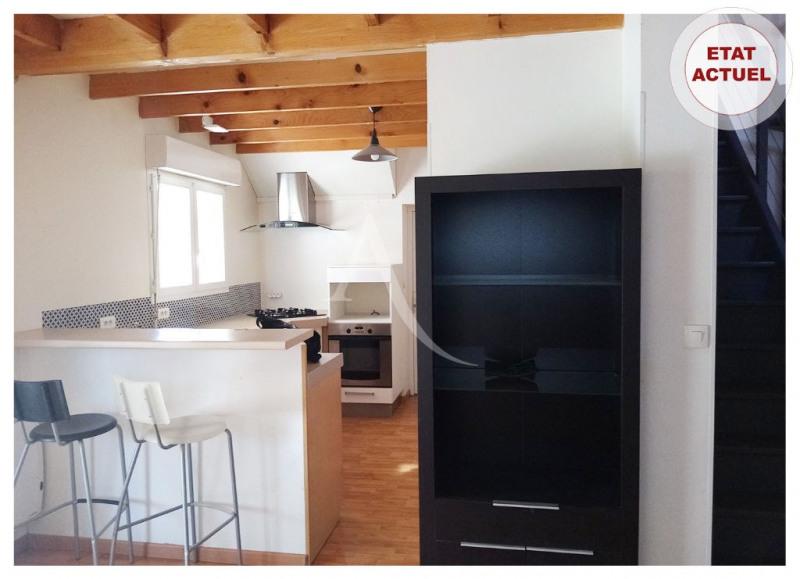 Vente maison / villa Fontenilles 378000€ - Photo 10