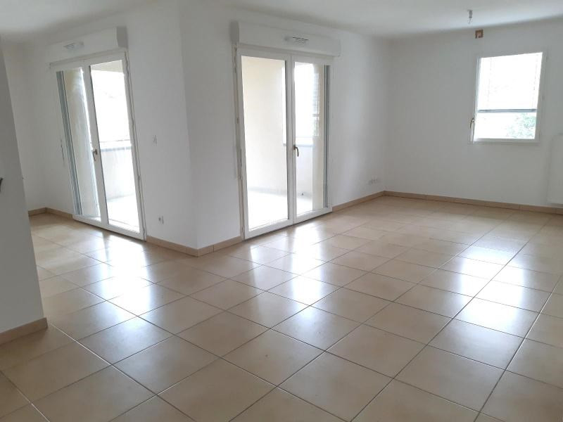 Location appartement Anse 780€ CC - Photo 1