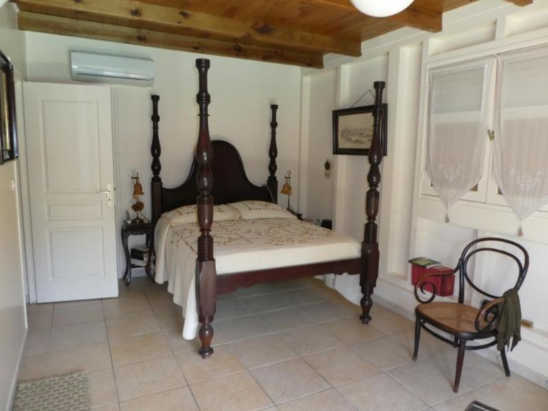 Vente maison / villa Trois ilets 419000€ - Photo 9