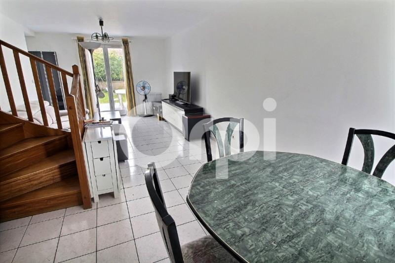 Vente maison / villa Meaux 255000€ - Photo 2