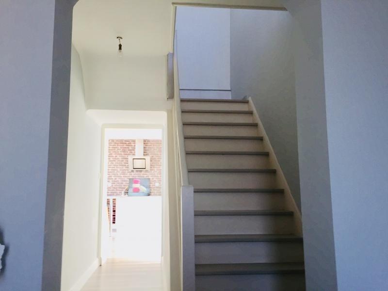 Sale house / villa Vendin le vieil 157000€ - Picture 10