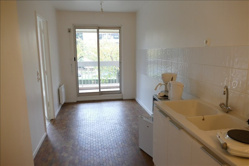 Vente appartement Verrieres le buisson 375 000€ - Photo 4