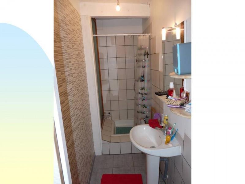 Affitto casa Roche-la-moliere 455€ CC - Fotografia 9