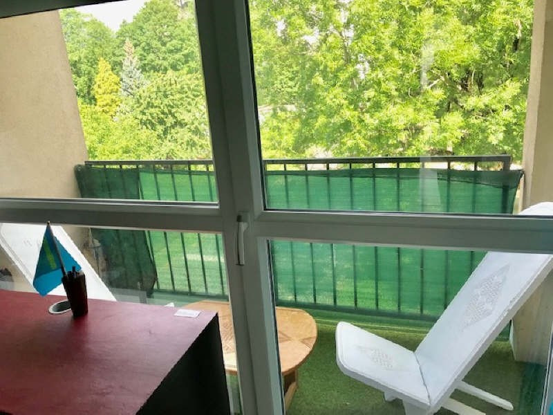 Sale apartment Evry 168000€ - Picture 9