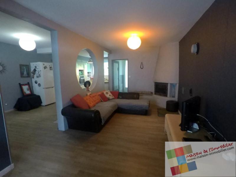 Vente maison / villa Cognac 144450€ - Photo 2