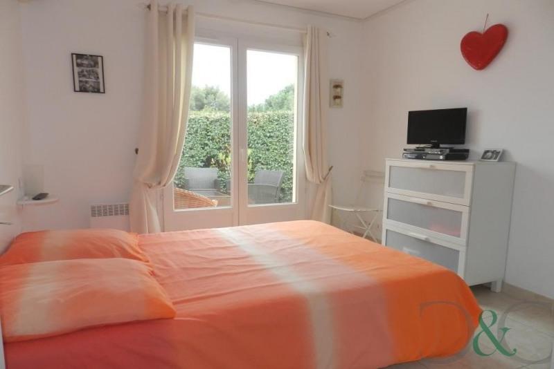 Sale house / villa Bormes les mimosas 425000€ - Picture 5