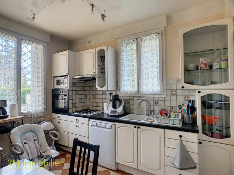 Rental house / villa Melun 1300€ +CH - Picture 6