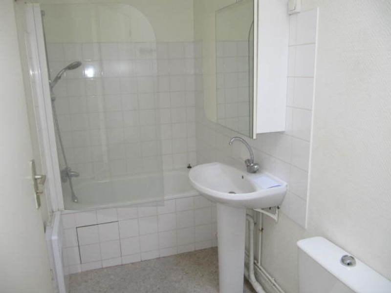 Location appartement Cerny 575€ CC - Photo 4