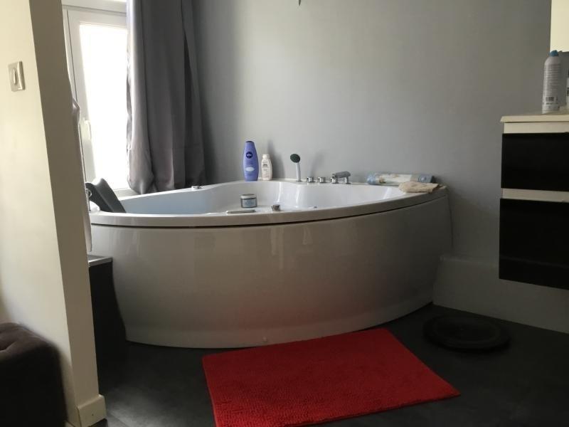 Vente appartement Arras 210000€ - Photo 6