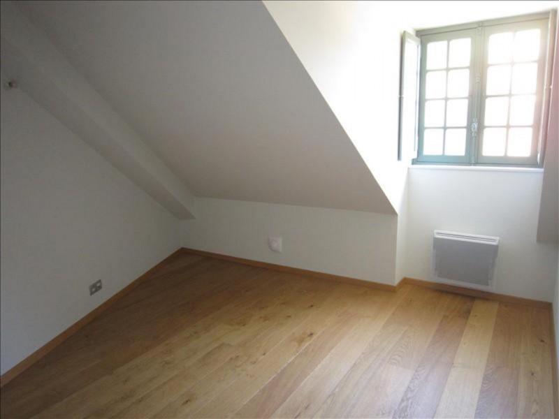 Location appartement Saint-cyprien 500€ CC - Photo 4