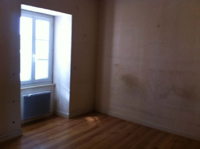 Produit d'investissement appartement St maixent l ecole 98 500€ - Photo 7