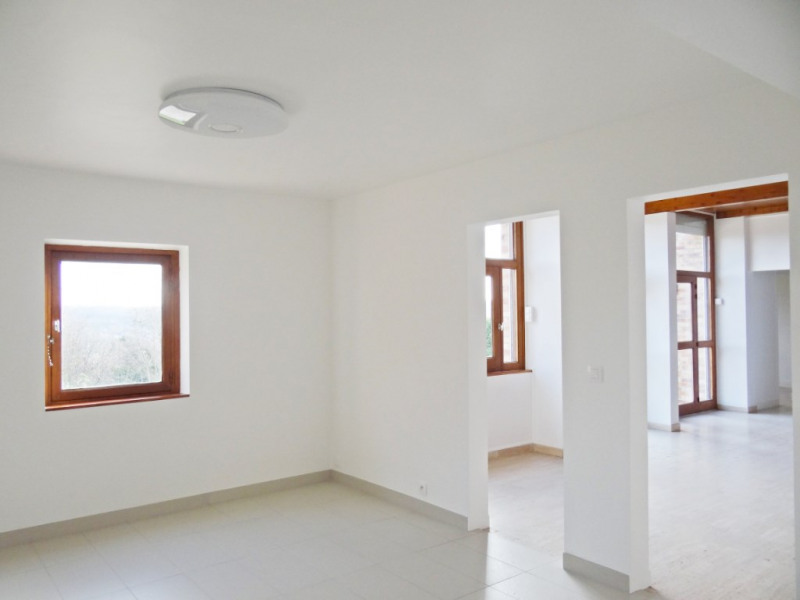 Alquiler  casa Mareil marly 4200€ CC - Fotografía 3