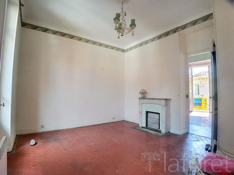 Vente appartement Beausoleil 399000€ - Photo 3
