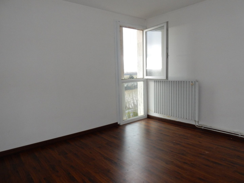 Vente appartement Agen 76 100€ - Photo 9