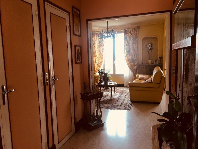 Vente maison / villa Villeneuve saint georges 263000€ - Photo 3