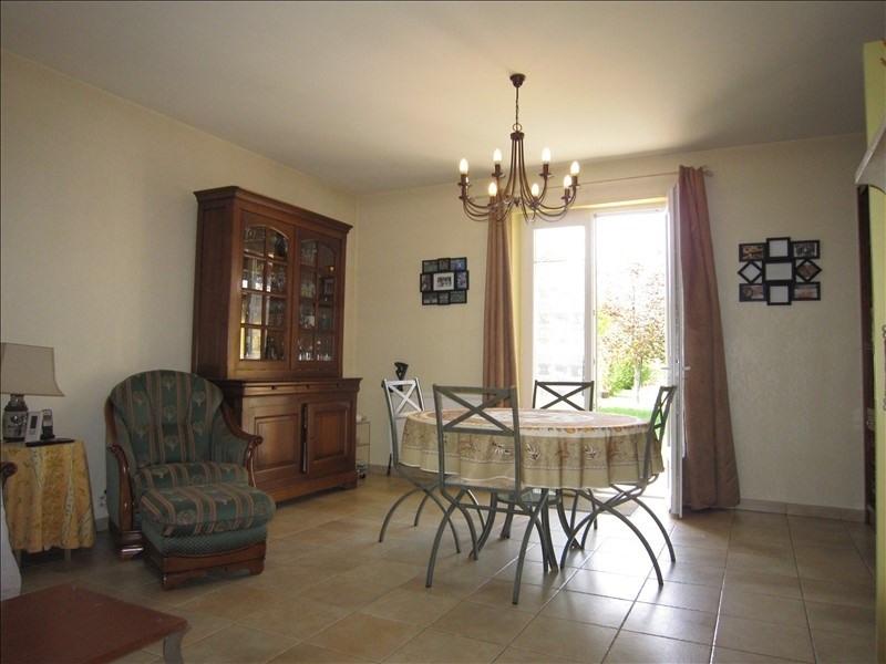 Vente maison / villa Siorac en perigord 199000€ - Photo 6