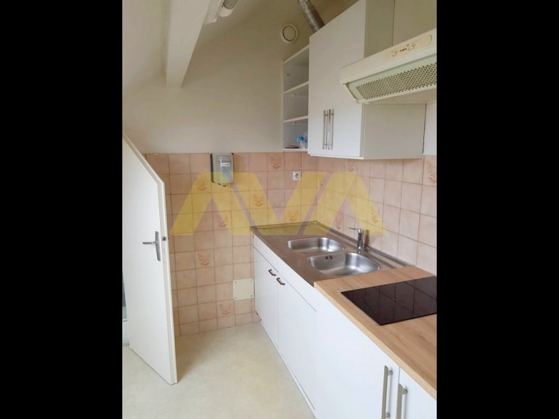 Alquiler  apartamento Oloron-sainte-marie 420€ CC - Fotografía 2
