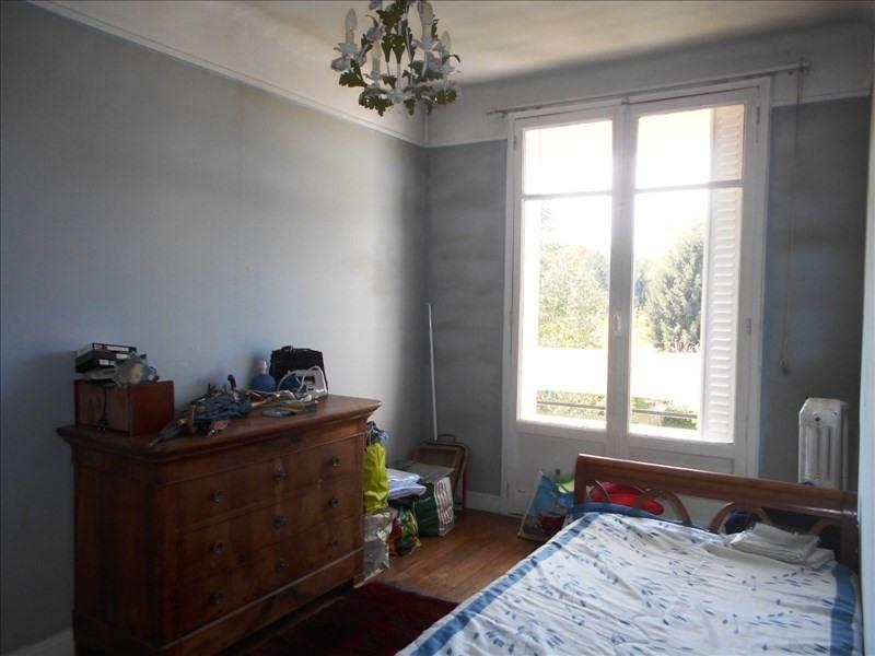 Vente appartement Maisons-laffitte 325000€ - Photo 2