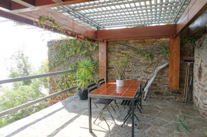 Deluxe sale house / villa Le lavandou 3400000€ - Picture 10