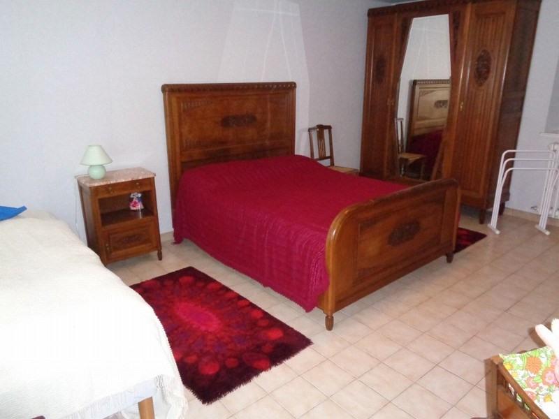 Sale house / villa Gouville sur mer 214000€ - Picture 2