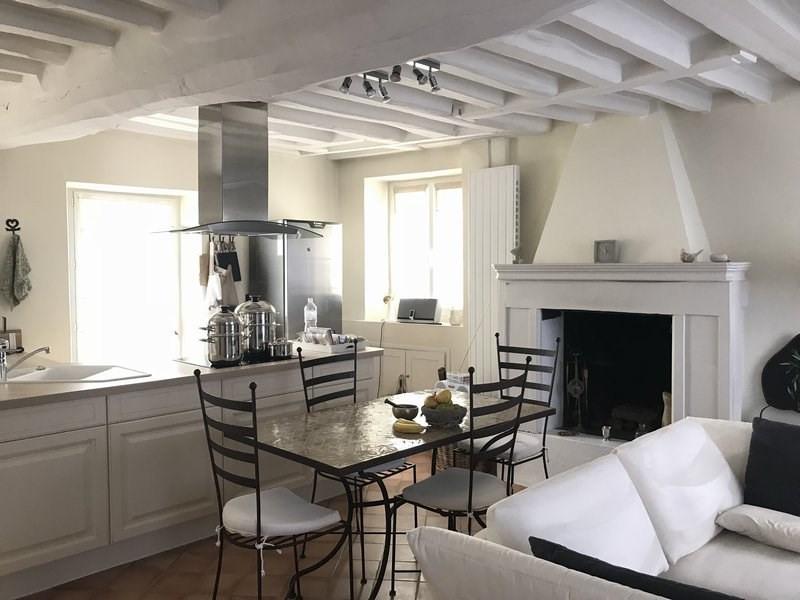 Vente maison / villa Villennes sur seine 649000€ - Photo 2