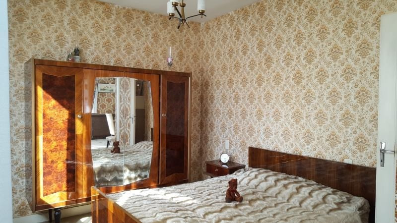 Vente maison / villa Vendôme 165000€ - Photo 5