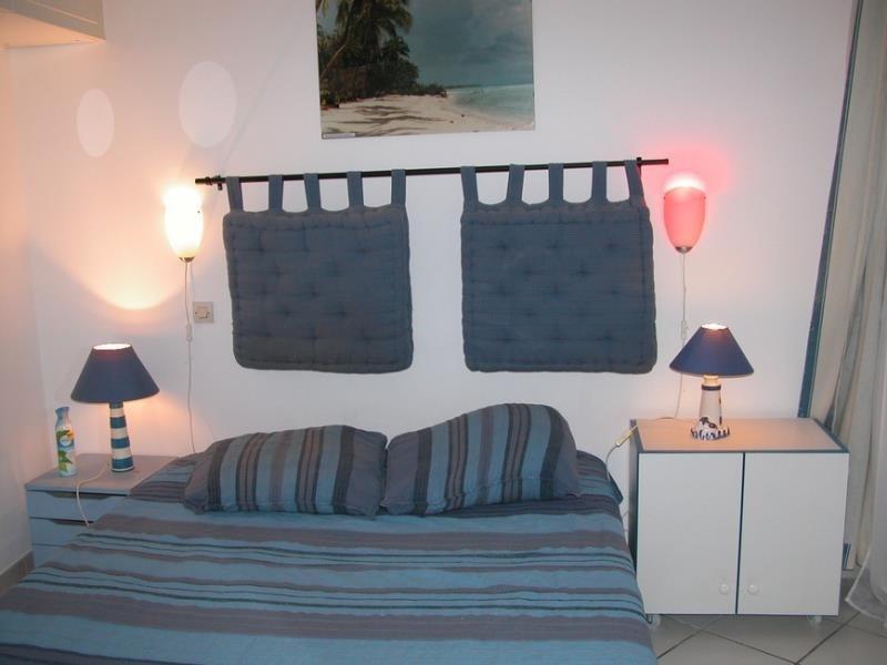 Sale apartment Toulon 80000€ - Picture 4