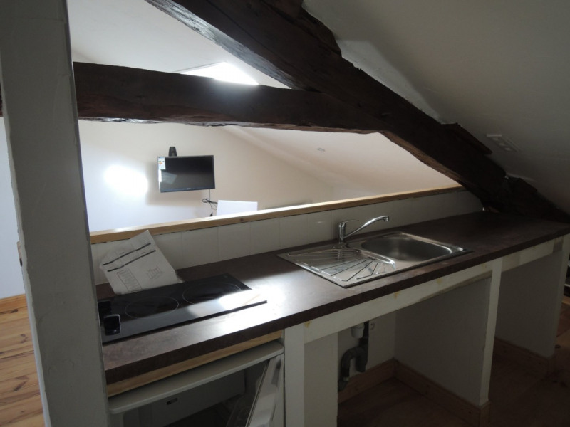 Investment property building Perigueux 505000€ - Picture 15