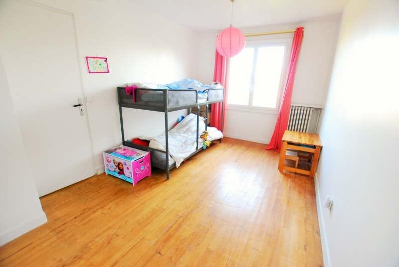 Sale house / villa Argenteuil 325000€ - Picture 6