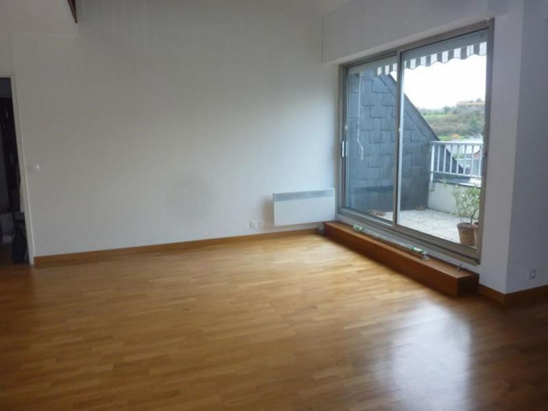 Vente appartement Lisieux 257250€ - Photo 7