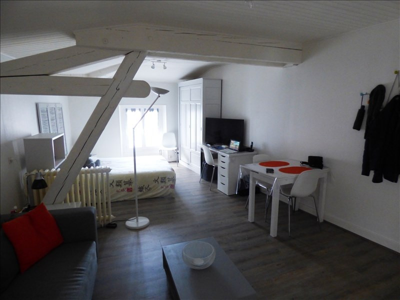 Rental apartment Mazamet 325€ CC - Picture 5