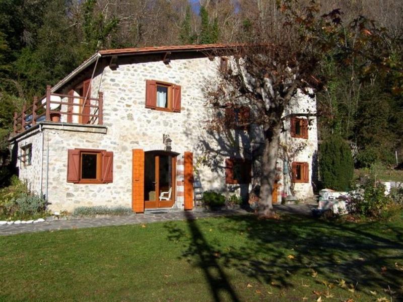 Vente maison / villa Prats de mollo la preste 288000€ - Photo 2
