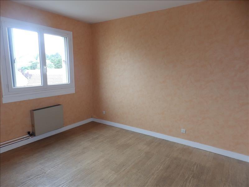Alquiler  apartamento Moulins 445€ CC - Fotografía 5