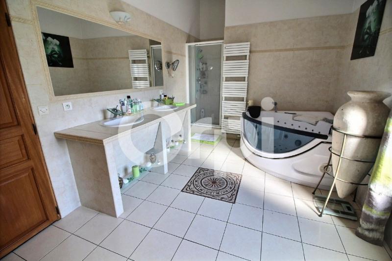 Sale house / villa Meaux 630000€ - Picture 8
