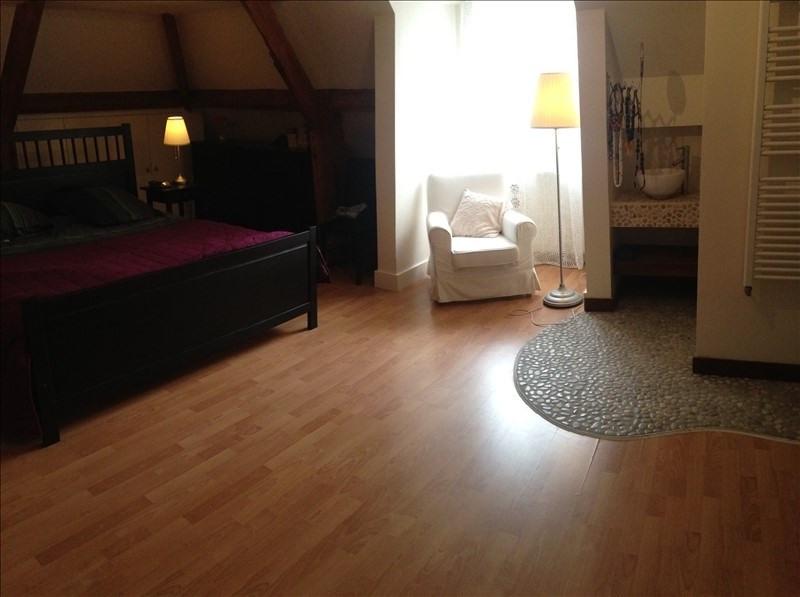 Sale house / villa Nanteuil les meaux 530400€ - Picture 8