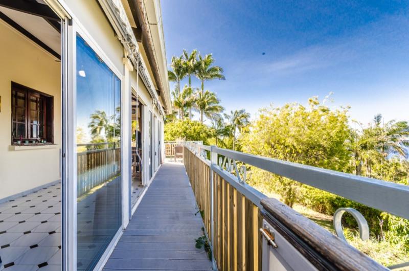 Sale house / villa Saint pierre 475000€ - Picture 15
