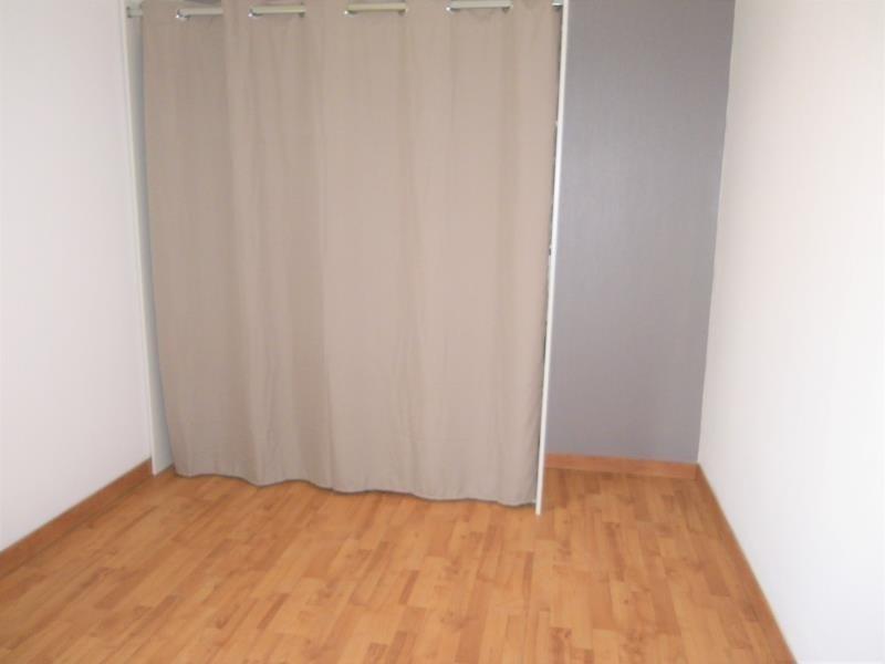 Vente appartement Le mans 177900€ - Photo 10