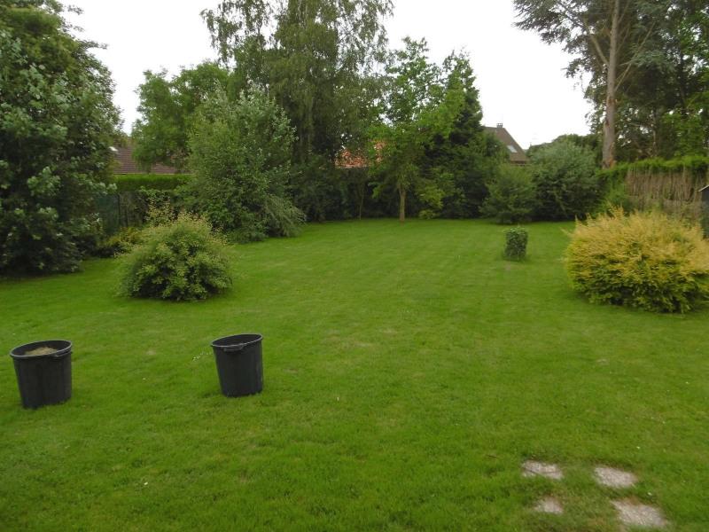 Sale house / villa Bauvin 178900€ - Picture 3