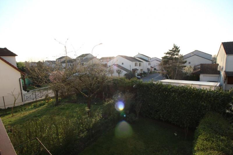 Sale house / villa Meaux 235000€ - Picture 6