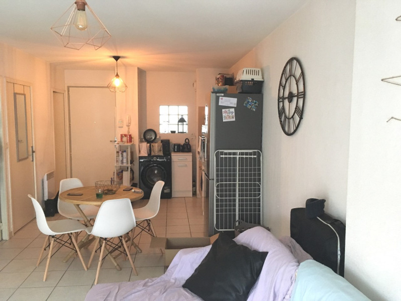 Location appartement Valence 472€ CC - Photo 3
