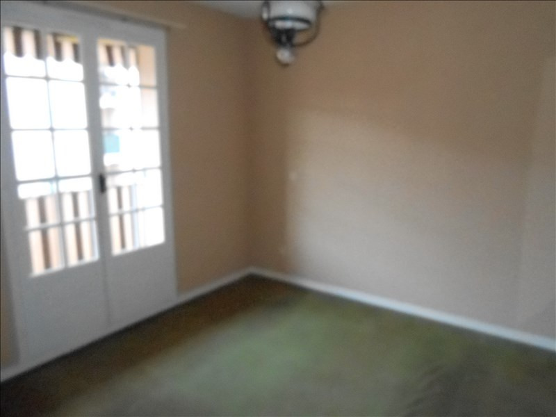 Sale apartment Vallauris 185 500€ - Picture 12