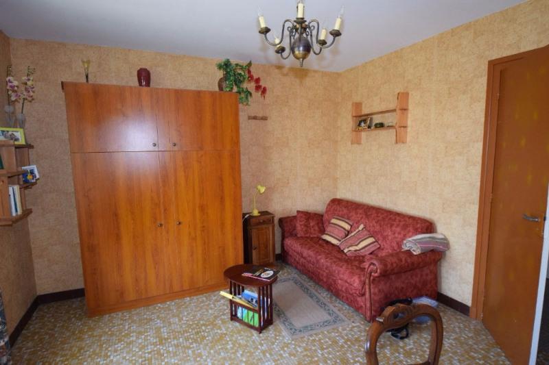 Sale apartment Saint palais sur mer 89880€ - Picture 2