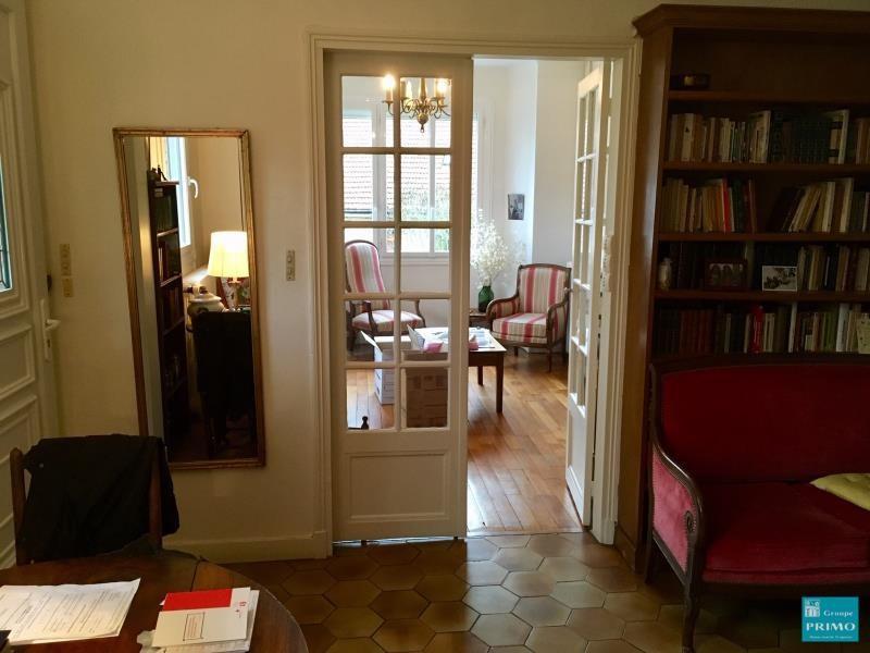 Vente maison / villa Sceaux 995000€ - Photo 3