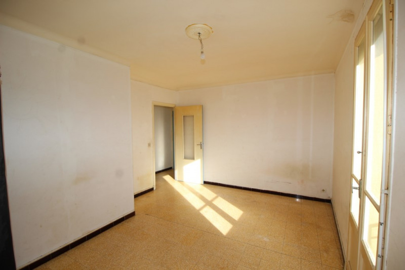 Vente maison / villa Port vendres 214000€ - Photo 1
