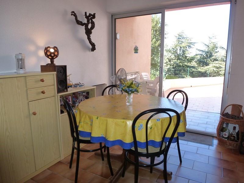Alquiler vacaciones  apartamento Collioure 375€ - Fotografía 8