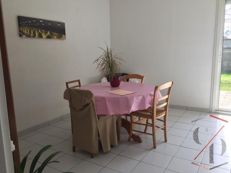 Vente maison / villa Eysines 358000€ - Photo 3
