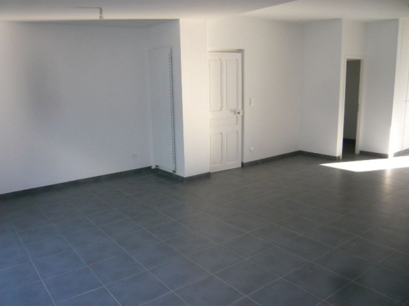 Rental house / villa Fleurbaix 829€ CC - Picture 1