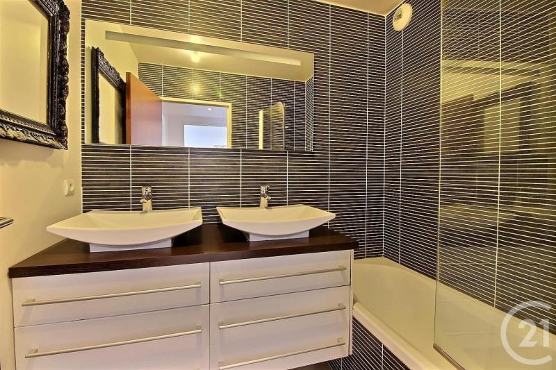 Vente appartement Arcachon 438000€ - Photo 3