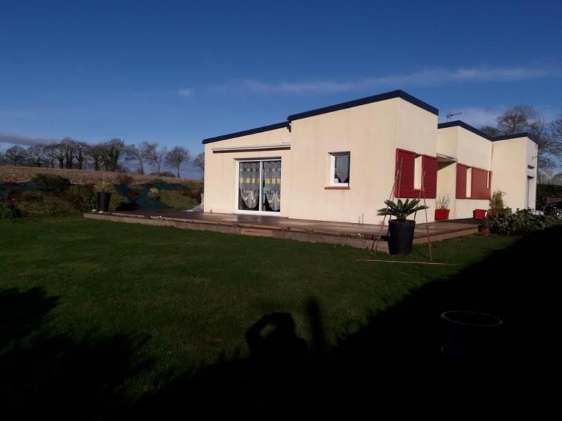 Vente maison / villa Bannalec 238350€ - Photo 2