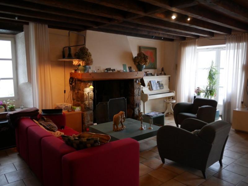 Sale house / villa Soreze 339000€ - Picture 7